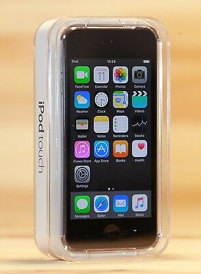  Apple iPod Touch 5th Generation 16Gb A1421 in Original Box and Charger