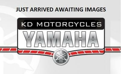 66 Reg Hyosung Gt 125 Delivery Miles Balance Of Warranty Low Rate Finance