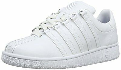 K-Swiss Womens Classic VN Lifestyle Sneaker- Pick SZ/Color.