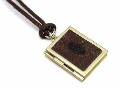 Yu-Gi-Oh! Duel Monsters Kaiba Pendant Necklace Japan