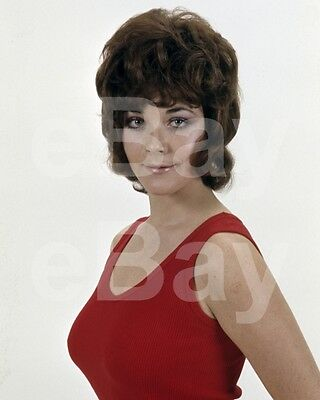 Linda thorson 10x8 photo 299 picclick uk linda thorson 10x8 photo thecheapjerseys Image collections