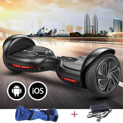 offroad hoverboard bluewheel hx500 suv e scooter 8 5 zoll. Black Bedroom Furniture Sets. Home Design Ideas