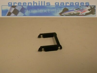 Greenhills Scalextric March Ford 260 6 Wheeler Trailing Axle Mount C129 & C13...