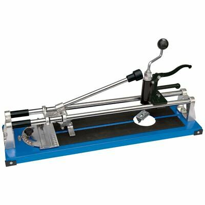 Draper Expert Manual 3 In 1 Tile Cutting Machine 24693