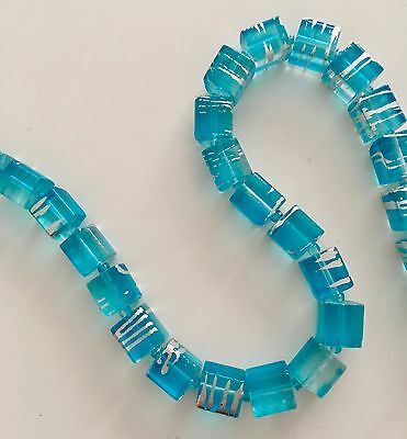 Single Strand Smooth Glass Beads Including Drawbench Buy 5 Get A Free Strand