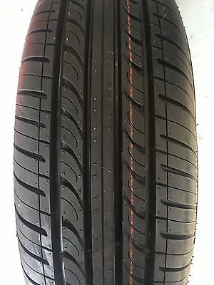 175/65R14 Austone Tyre  82T. Good Quality Brand New  175 65 14 Inch Tyre