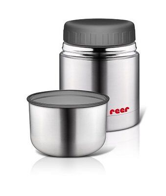 Reer  Insulated Food Container 350ml