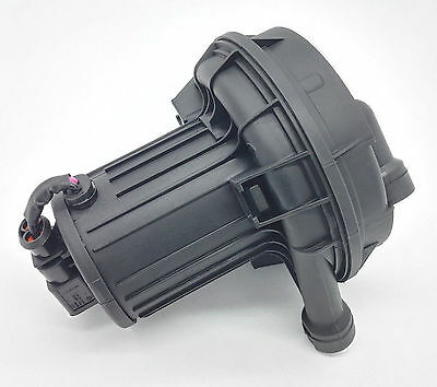 Standard Secondary Air Pump fits for Audi Volkswagen 022959253A