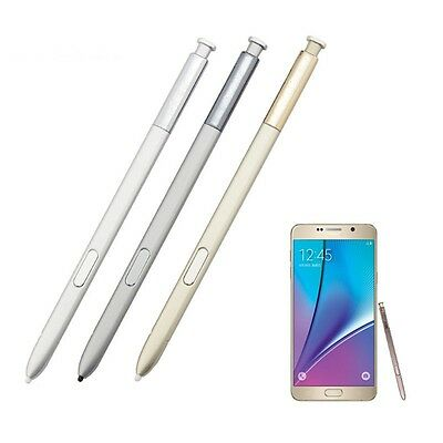 Original Replacement Stylus Touch S Pen For Samsung Galaxy Note 5 AT&T N9200 USA