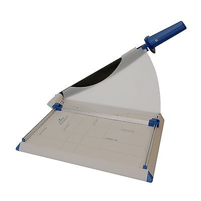 PAVO 8007868 Cut Master 6 Guillotine 10 Sheet Capacity