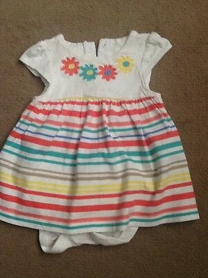 baby girl bundle age 3-6 months
