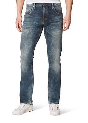 Mustang Chicago Tapered  Jeans, W28 -to- W40 *WOW* / 3156-5699-056