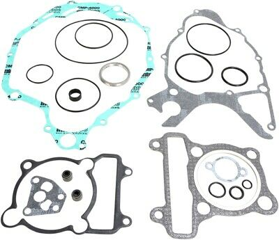 NEW MOOSE RACING Complete Gasket Kit0934-4785