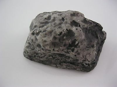 Realistic Fake Garden Rock Container. Spare House / Home Key Holder. Security.