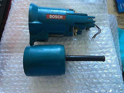 stichsge bosch blau finest makita akku stichsge v with stichsge bosch blau free bosch gst ce. Black Bedroom Furniture Sets. Home Design Ideas