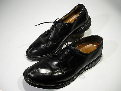 Awesome Allen Edmonds Comfort Oxfords Men's Shoes Size US 8 Made in USA