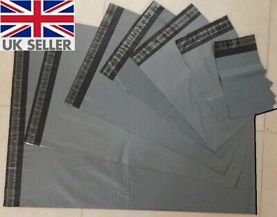 Plastic Postage Bags Self Seal Postal Bags Small Post Bags Mailing Postage Bags