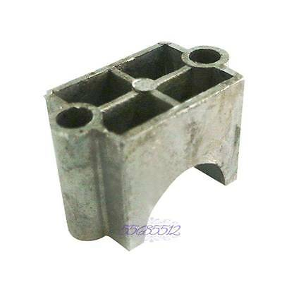 Rear Mounting Block Parts For 50cc/66cc/70cc/80cc Motorised Bicycle