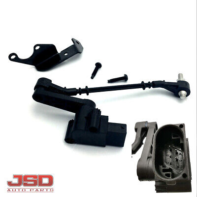 Front Right Suspension Ride Height Sensor For 2006-2009 Land Rover Range Rover