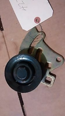 Deutz  Tensioning Pulley For 1011F, 2011 Pn: 4103377
