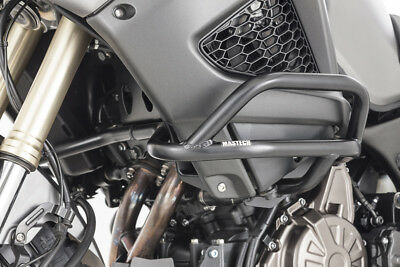 Mastech Crash Bars for Yamaha XTZ1200 Super Tenere 10-UP