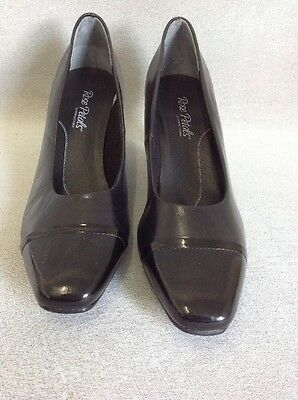 d2010f0e492 Walking Cradles Women s Race Dress Pump Black US 9N I31