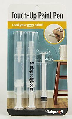 FREE 2 DAY SHIPPING: Touch-Up Paint Pen (Tools & Home Improvement)