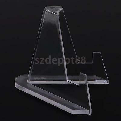 Portable Trumpet Brass Instrument Replacement Stand Support Display Holder