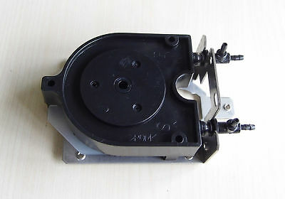 Solvent Resistant Ink Pump for Roland XJ XC-540 540W 640 RS-640 VP-300I/VP-540I