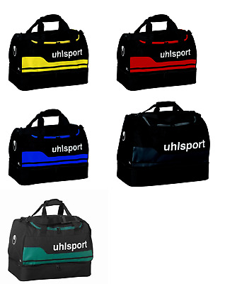 Uhlsport Basic Line 2.0 Spielertasche 50L