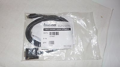 236-194-001 DB9 to DEX Cable for Intermec; Replacement for OEM P//N
