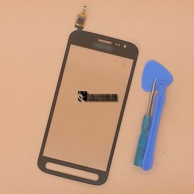 Touch Screen Digitizer Replacement &Tools For Samsung Galaxy Xcover 4 G390