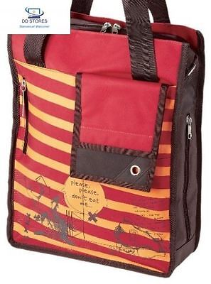 Beasts 23839 Fourniture Scolaire Laptop Bag