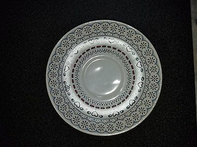 Mary Englebreit Saucer
