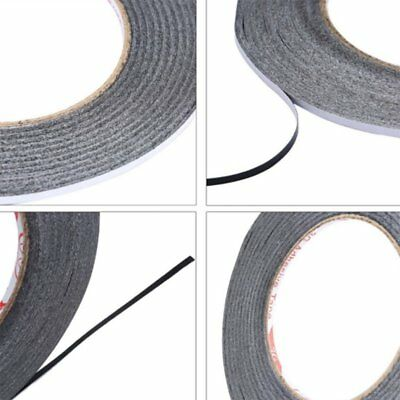 2/3/5mm Double Sided Extremly Strong Tape Adhesive For Mobile Phone LCD 50M
