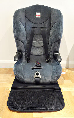 Safe n Sound Maxi Rider Acardia car seat