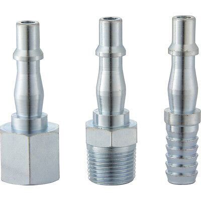 PCL Standard Adaptors -Designed for use with Airflow AC21 Vertex AC91 ACA2593