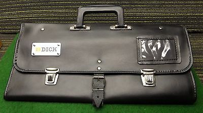 F. Dick Brand Professional Knife Case