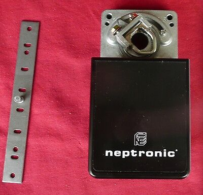 NEW Neptronic Actuator BM000-06, 70-604118, Made in Canada