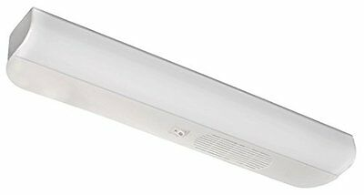 "Westek FA356HBW 18"" Fluorescent Under Cabinet Light"
