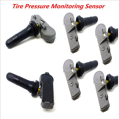 NEW GM TPMS TIRE PRESSURE MONITORING SENSOR Fit For Buick Chevrolet GMC Cadillac