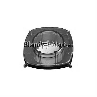 Replacement Lid Plug, Fits Vitamix 64oz Container 755, 1191, 1192