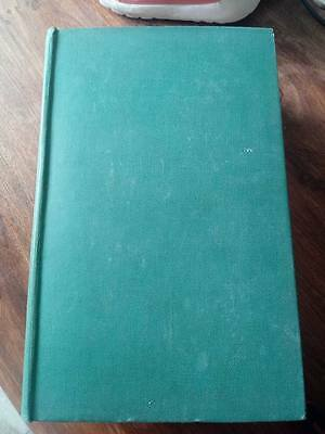 A History Of Europe By H.a.l. Fisher Volume 2 Edward Arnold 1949