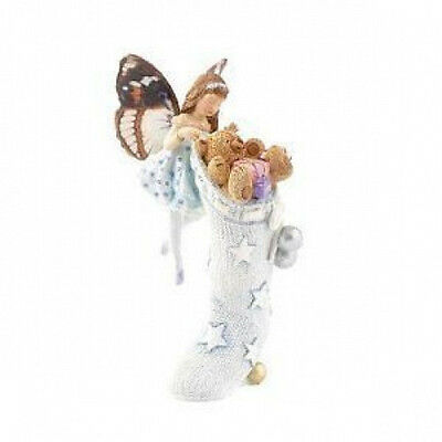 Country Artists : Butterfly Fairies - FULL OF SURPRISES CA05934