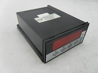 Druck DPI 280 Digital Process Indicator Gauge K148
