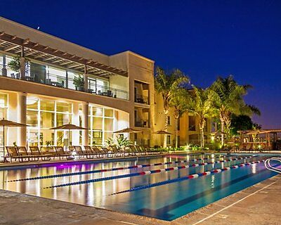 TIMESHARE GRAND PACIFIC PALISADES IN CARLSBAD, CA - Bankruptcy Estate Sale!