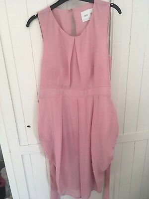 Maternity Dress Size 12 Occassion