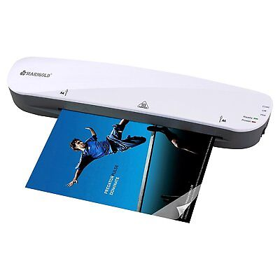2 Roller System HotCold Laminating Machine Document Photo 13 Scotch Thermal US