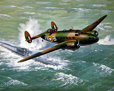 Art wall HD prints oil painting on canvas ww2 war Retro Vintage Fighter Gifts 67