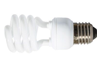 NEW 50 PACK of CFL 15W (T2 Technology) ($1.45 a unit)  49